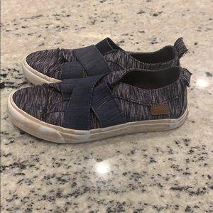 Kids Blowfish Shoes